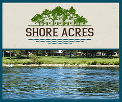 a23 Shore Acres in the Heart of the Ozar