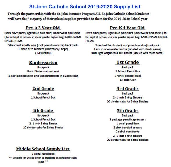 School supplies 2019-20.jpg