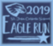Tshirt 2019 eagle run Lg SquareBL2-fb.jp