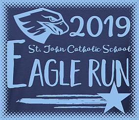 Tshirt 2019 eagle run Lg SquareBL2-fb.jp