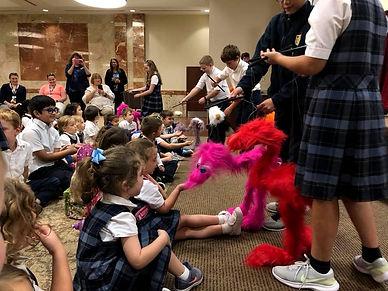 puppet show October-FB-SJCS.jpg