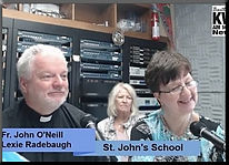 Bartlesville Radio-1.jpg