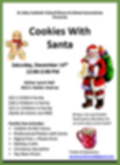 HSA Cookies with Santa 2019 FB.jpg