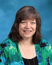 12468-Mrs. Dana Hardy.jpg