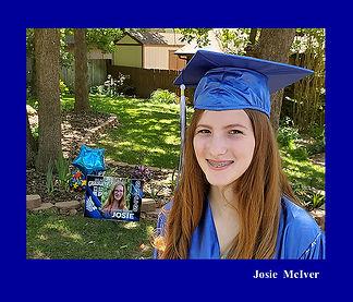 Josie McIver-FB.jpg