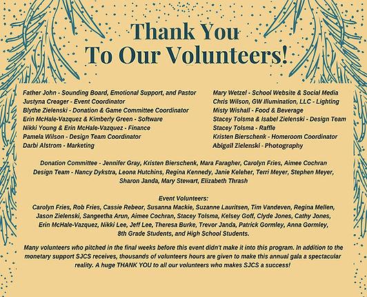 4Thank you to Volunteers-FB.jpg