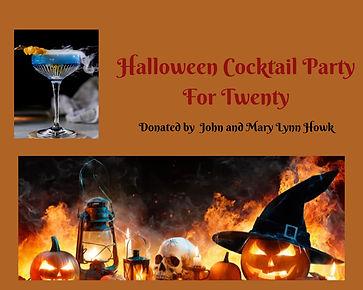 4a-Holloween Party FB.jpg