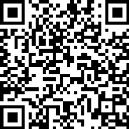 SJCS HSA Fall Fund Raiser OR Code.png
