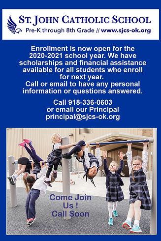 SJCS Enrollment April-website.jpg