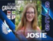 Josie 8th grade yard sign_1.jpg