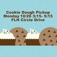 Cookie Dough square-fb.jpg