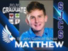 Matthew Yard Sign Draft 2.jpg