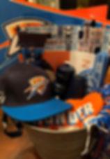 a21-OKC Basket.jpg