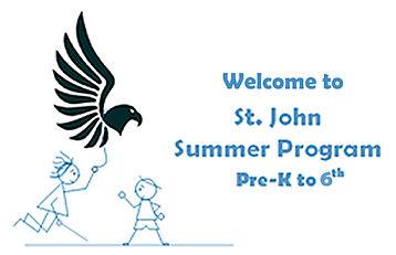 SJSP-2020-logoFB.jpg
