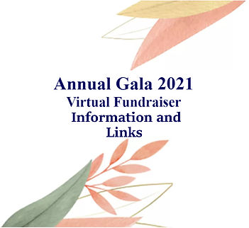 WEB ANNOUNCEMENT GALA 2021 small-update.