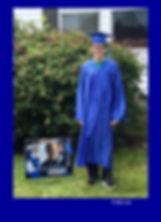 Cody Lay 2020 -FB.jpg