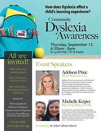 SJCS DYSLEXIA Program Sep-12-2019-FB.jpg