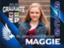 Maggie 8th grade yard sign_1.jpg