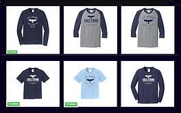 Eagles Nest Spiritwear template-sml.jpg