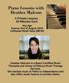 a15-Heather Malcolm-FB.jpg