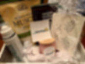 a17-New Horizons Basket.jpg