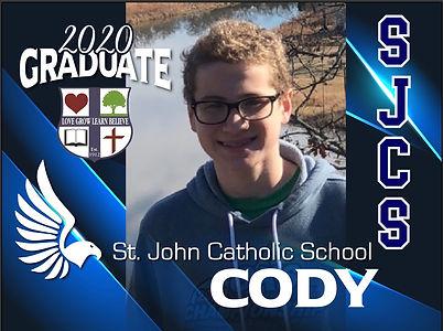 Cody Lay 8th grade yard sign_1.jpg