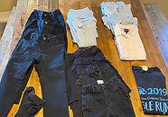Uniform Sales Group-sml.jpg