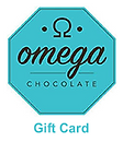 a-27 Omega Chocolate.png
