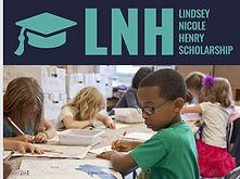 Lindsey Henty Scholarship.jpg