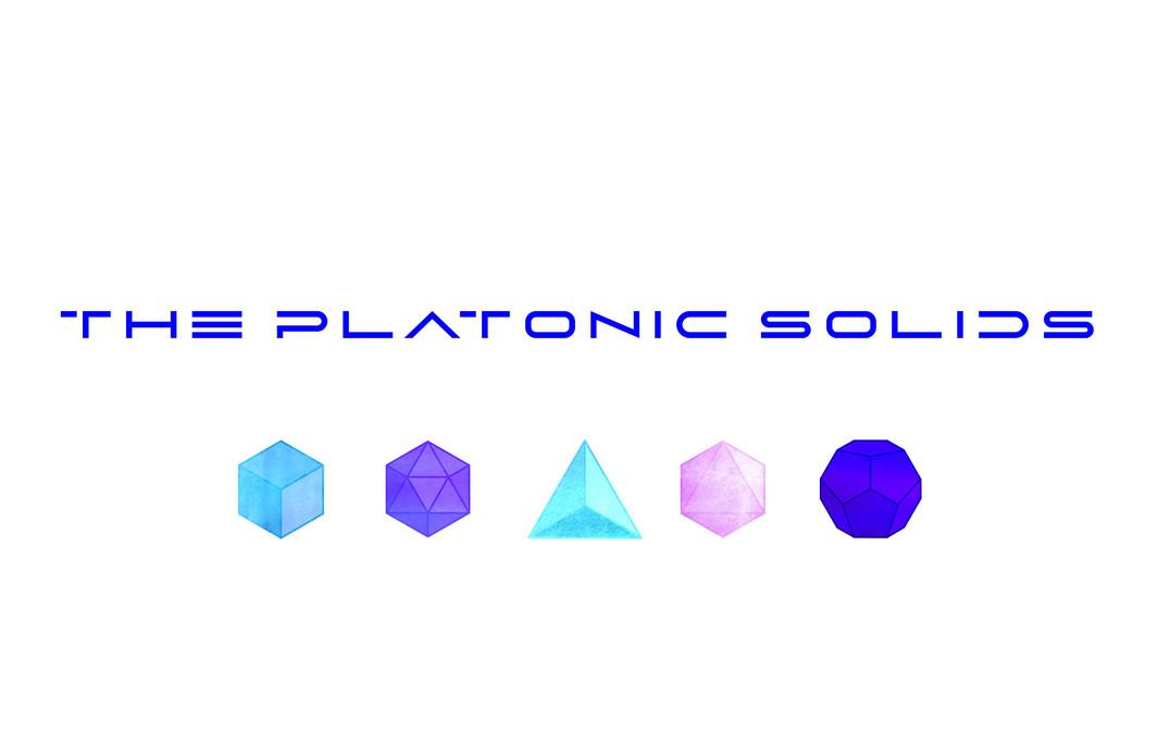 Platonic solid masterclass.jpg