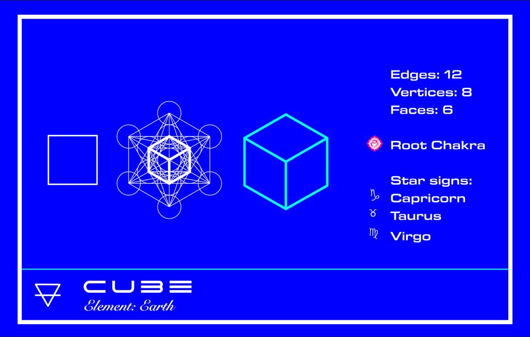 Platonic solid masterclass12.jpg