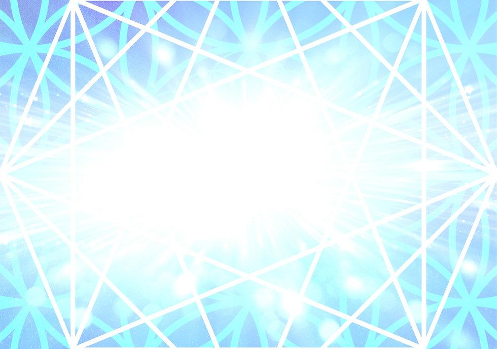 Crystal grid_edited.jpg