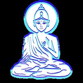 Buddha white bg copy1.png