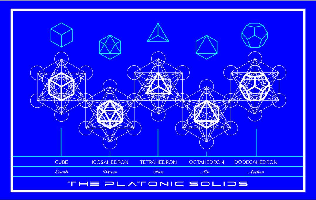 Platonic solid masterclass7.jpg