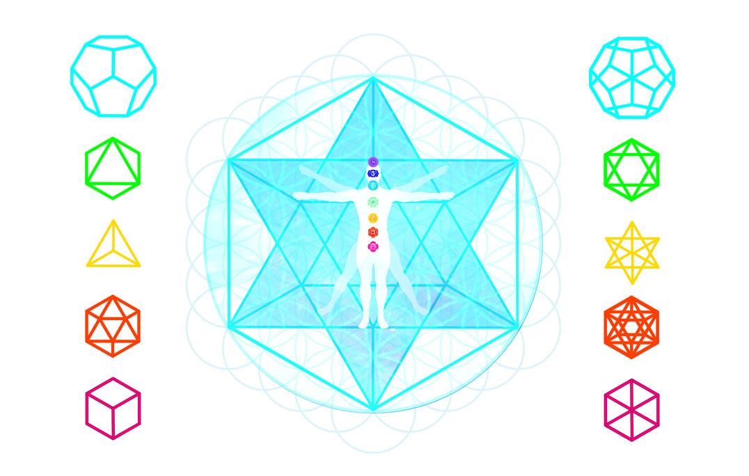 Platonic solid masterclass11.jpg