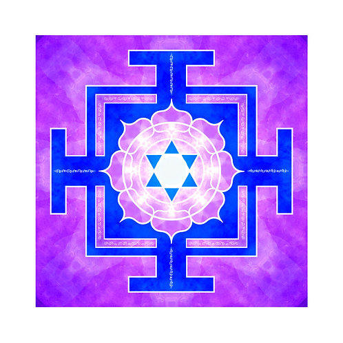 Ascended Masters and Ascension wisdom