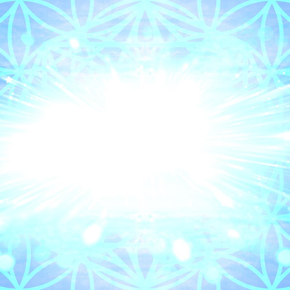 Sacred Diamond December.jpg