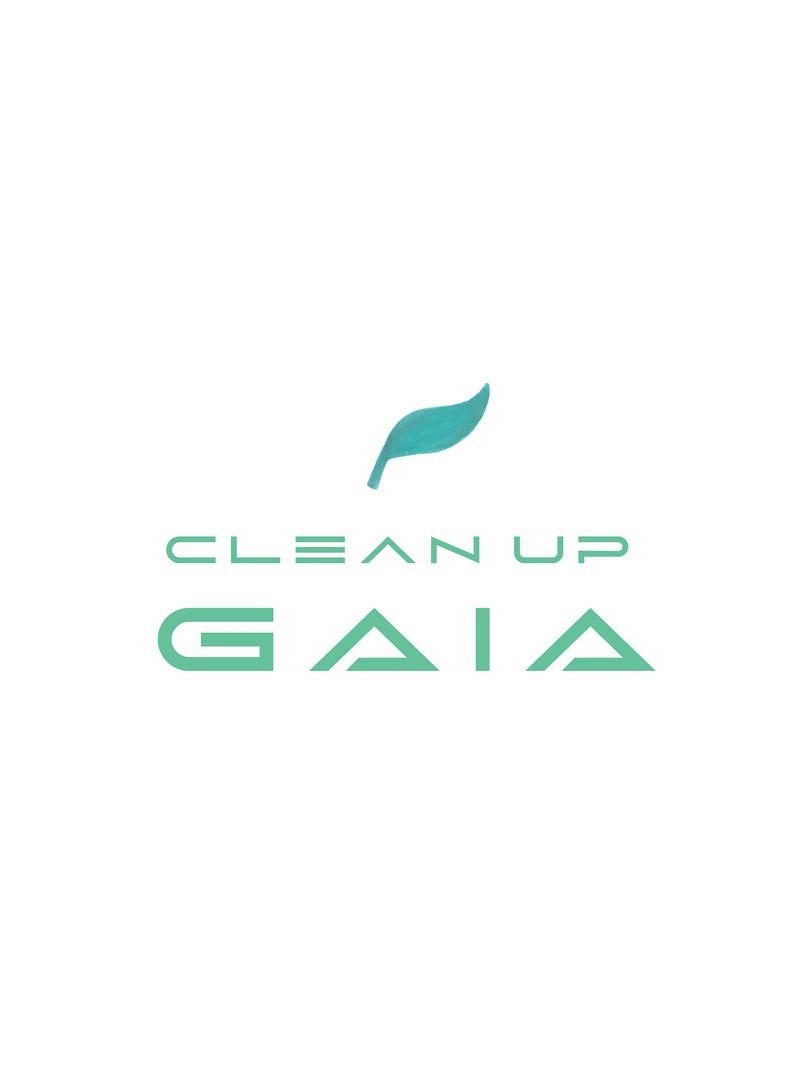 Clean Up Gaia