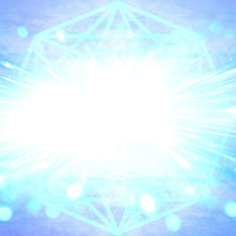 diamond bg.jpg
