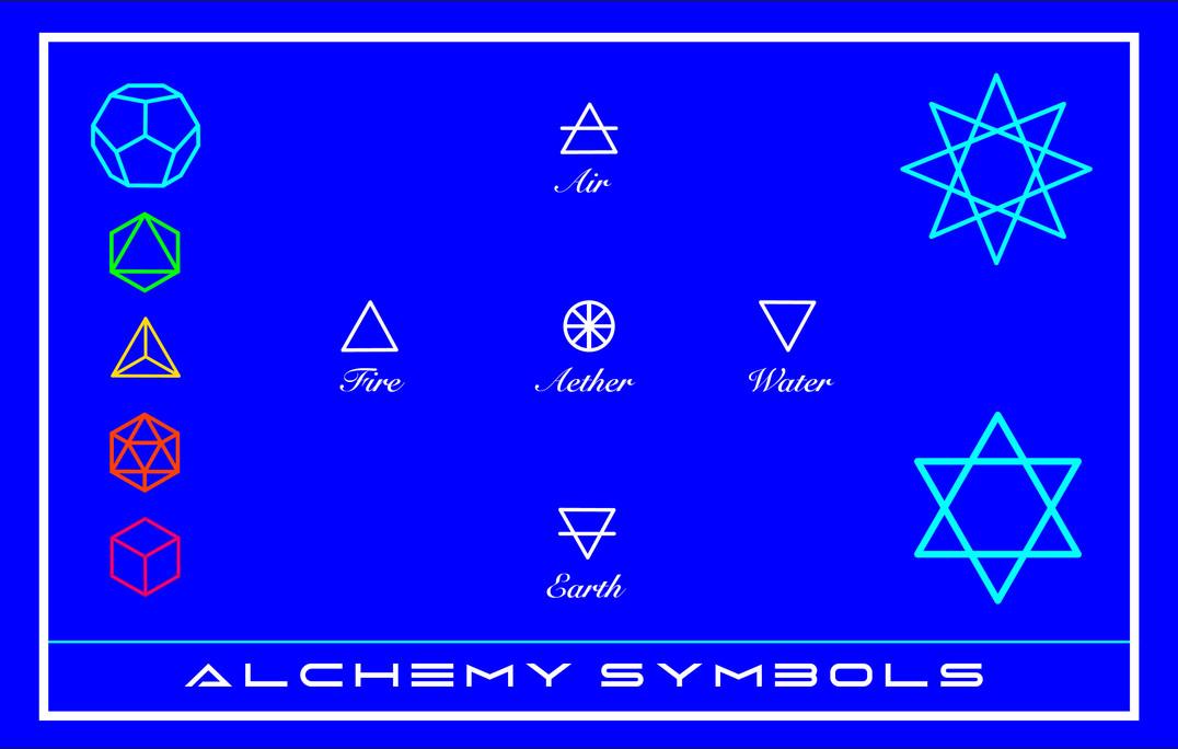 Platonic solid masterclass17.jpg