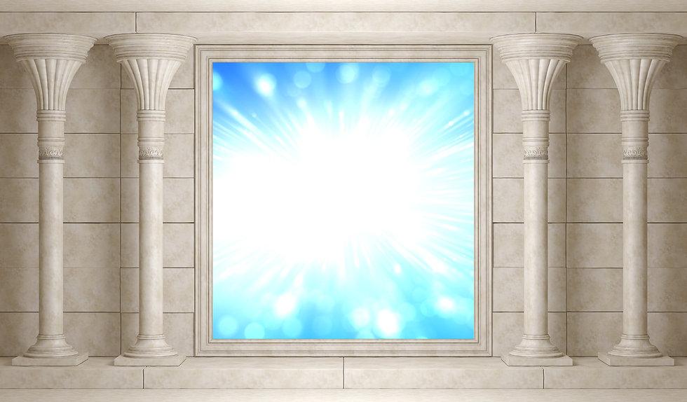 Porthole 2.jpg