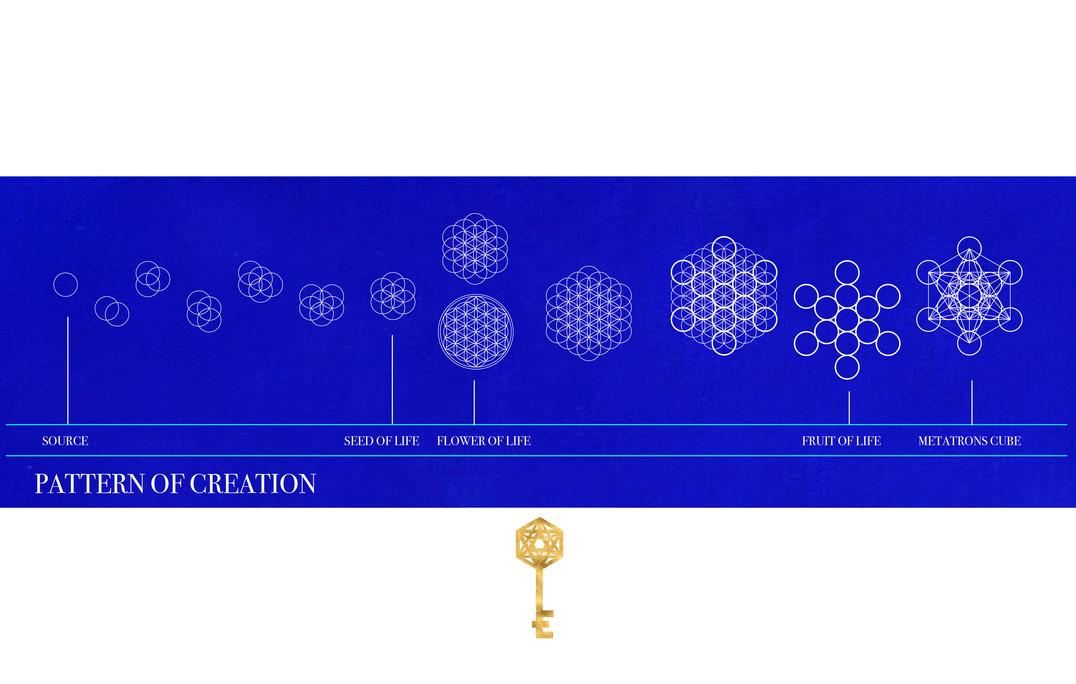 Platonic solid masterclass8.jpg