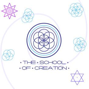 The School Of Creation