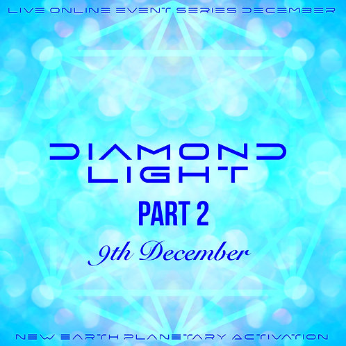 Diamond Akash PART 2