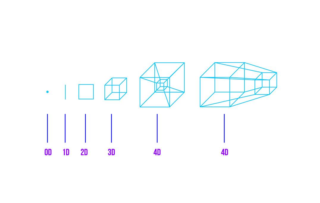 Platonic solid masterclass18.jpg