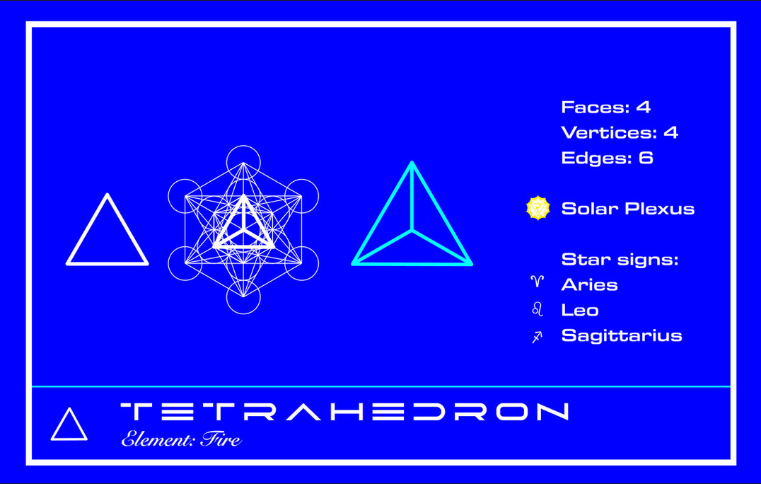 Platonic solid masterclass14.jpg