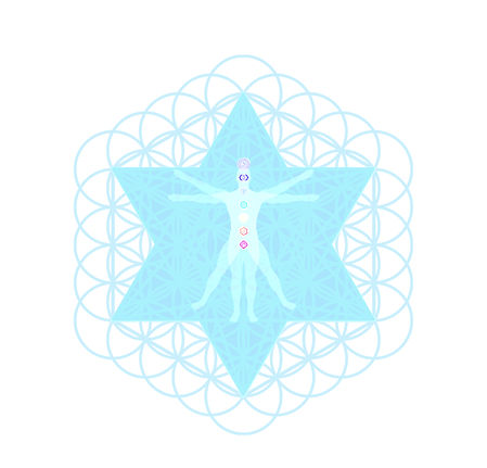 LIGHT BODY Merkabah.jpg
