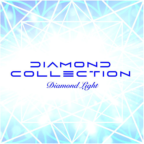 April Diamond Collection