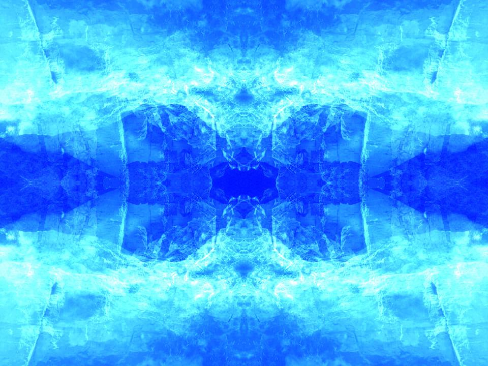 pleiadian.jpg