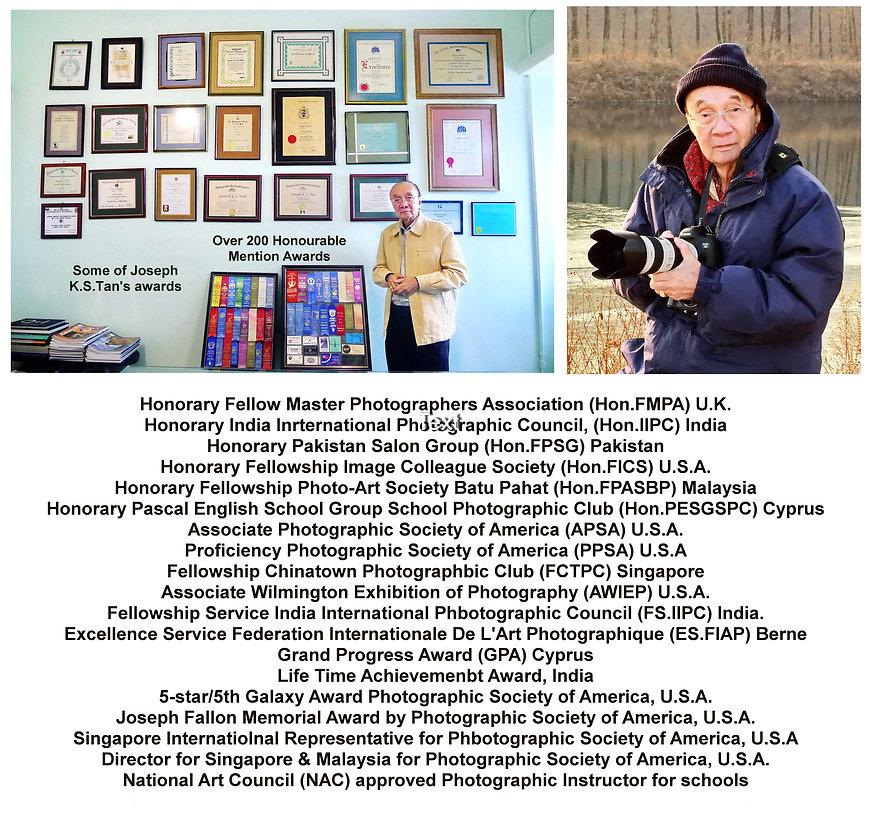 Joseph KS Tan Profile a.jpg